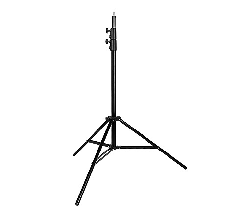 Kingma 2.88m Photography Light Stand For LED light