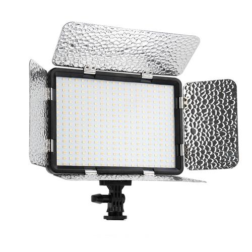 LED017-320AS补光灯主图.jpg