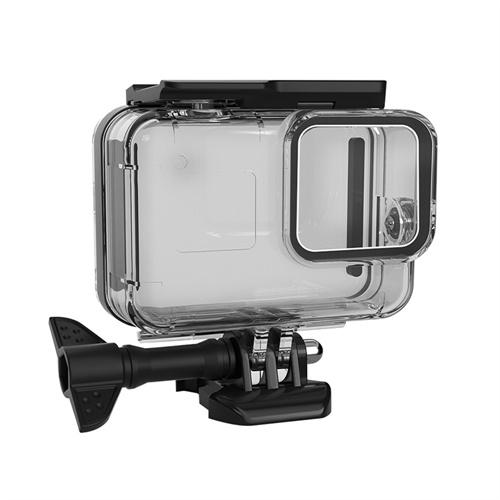 gopro8-相机防水壳-主图.jpg