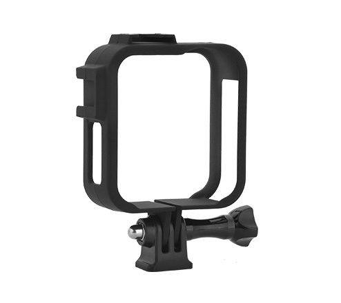 KingMa Action Camera Accessories Plastic Protective Frame For Gopro Max Camera