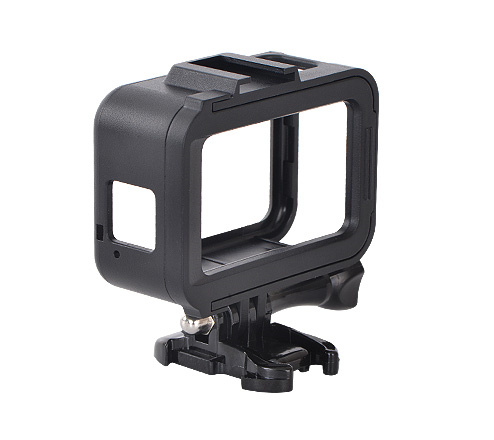 KingMa Action Camera Protective Frame For Gopro Hero 8 Camera