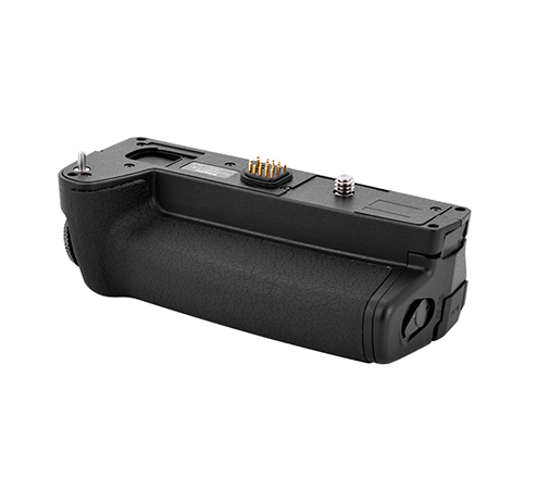 Kingma HLD-7 battery grip for Olympus E-M1 camera
