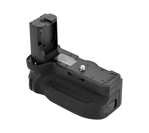Kingma VG-C3EM battery Grip for Sony A3R7 相机
