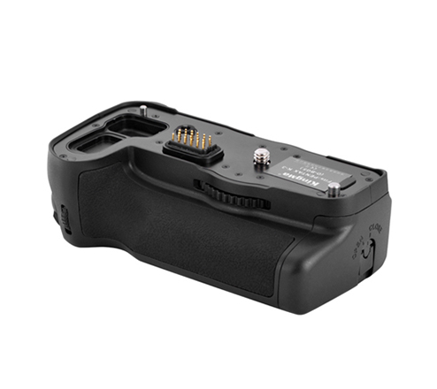 Kingma D-BG5 battery grip for Pentax K3 camera