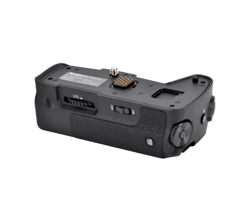 Kingma DMW-BGG1 battery grip For Panasonic G80 camera