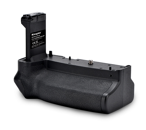 Kingma Vertical Battery Grip for Canon EOS RP Camera