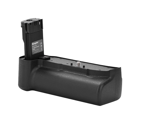 Kingma HM Battery Grip For Blackmagic Pocket Cinema 4K/6K Camera