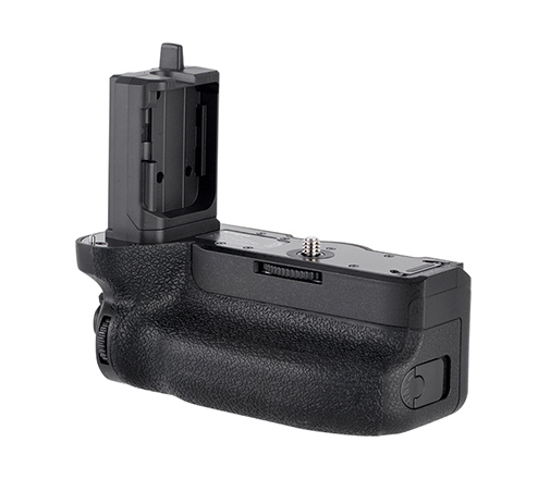 Kingma VG-C4EM battery grip for Sony A7R4 camera