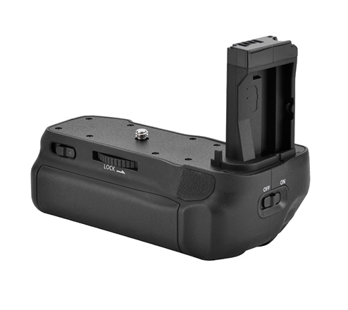 Kingma EOS-800D Battery Grip for Canon EOS-800D camera