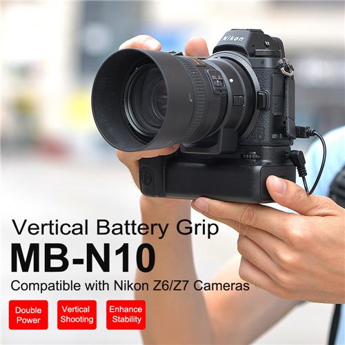 MB-N10M手柄-英文详主图.jpg