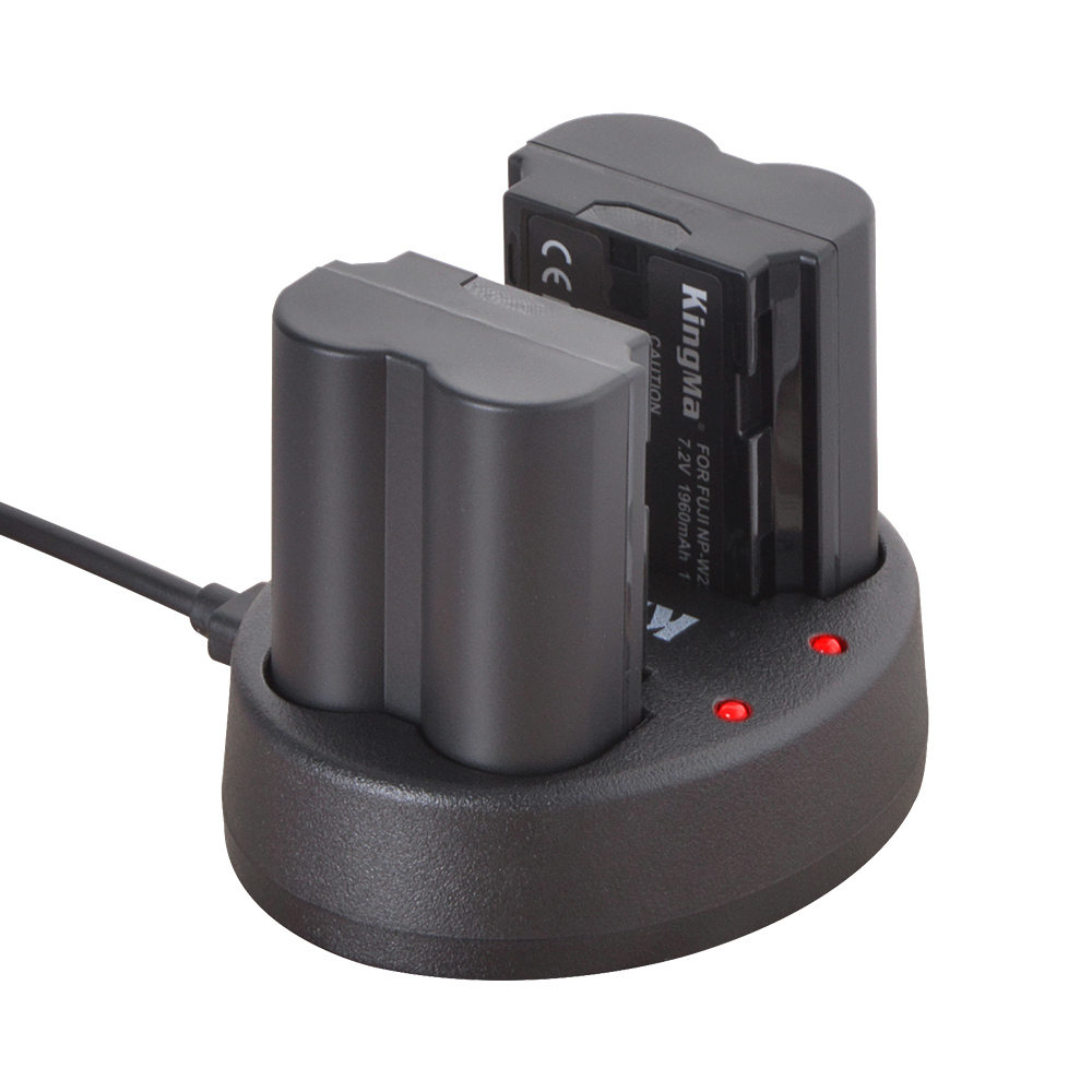 BM015-NPW235两电一充